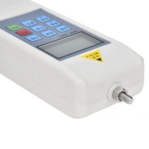 Image 4 - Durometro GY 4 דיגיטלי Penetrometer פירות Sclerometer פירות החווה קשיות Tester מכונת קשיות מדידה כלים