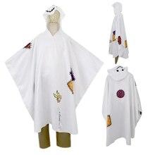 Anime My Hero Academia Boku no Izuku Midoriya Cosplay Costume Cloak Pants Halloween