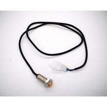 Sensor-Line-Set Magnet-Temperature-Probe Odometer-Sensor Motorcycle-Instrument Cable