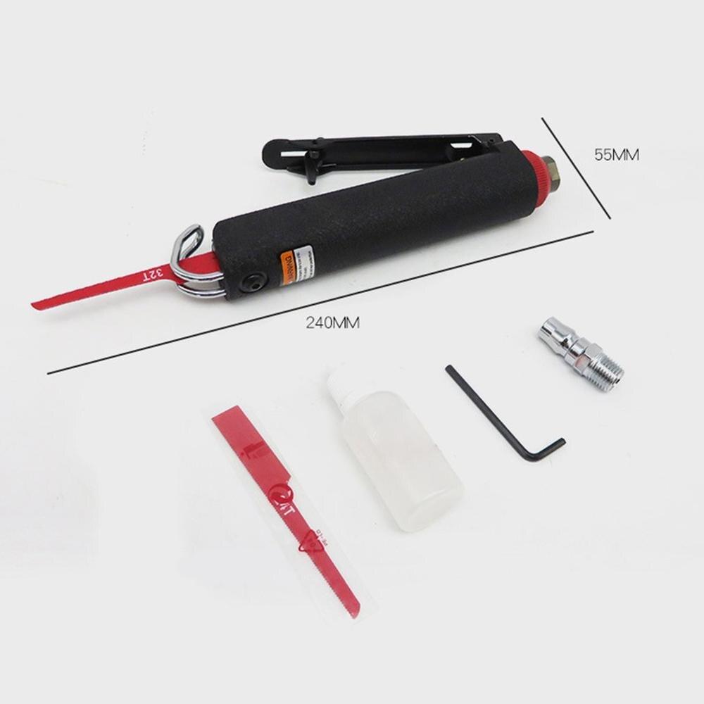 CBH große durchmesser modular einstellbar feine boring cutter kopf CBH300 410 - 6