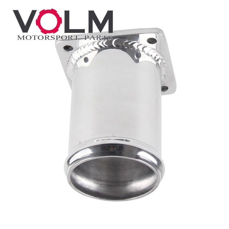 LAND ROVER DEFENDER /& DISCOVERY 2 TD5 filtro olio del motore Rimozione Spanner