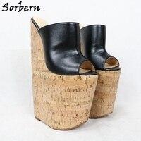 Туфли #2