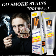 Disaar Mint Teeth Whitening Toothpaste Cleaning White Teeth Oral Hygiene Toothpaste Bleaching Remove Stains Teeth Oral Care