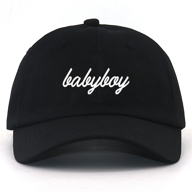 Custom Baseball Cap Basketball Scoring Player C Embroidery Acrylic Strap Closure