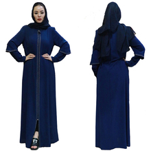 malaysia dubai abaya for women turkish kaftan pakistan muslim dress sale bangladesh hijab evening dress islamic clothing