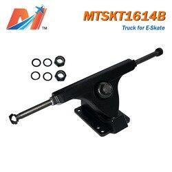 Maytech elektrische longboard mini skateboard achter truck voor dual hub motor (1 pcs)-in Voortstuwing van Consumentenelektronica op