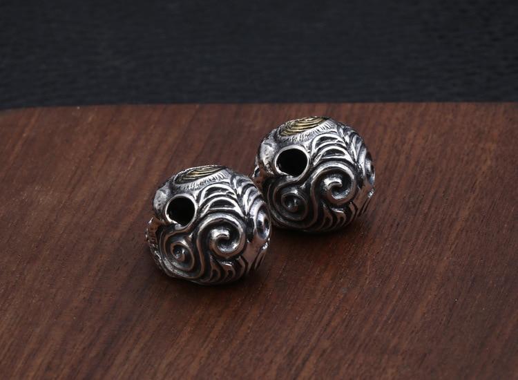 silver-skull-pendant002B