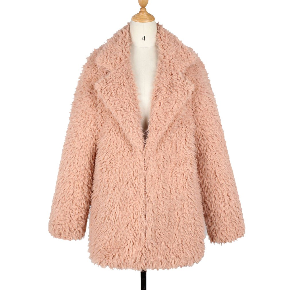 Jacket Daily-Wear Women Fashion for White-Duck-Down Gift Lightweight Casual-Cost Loose