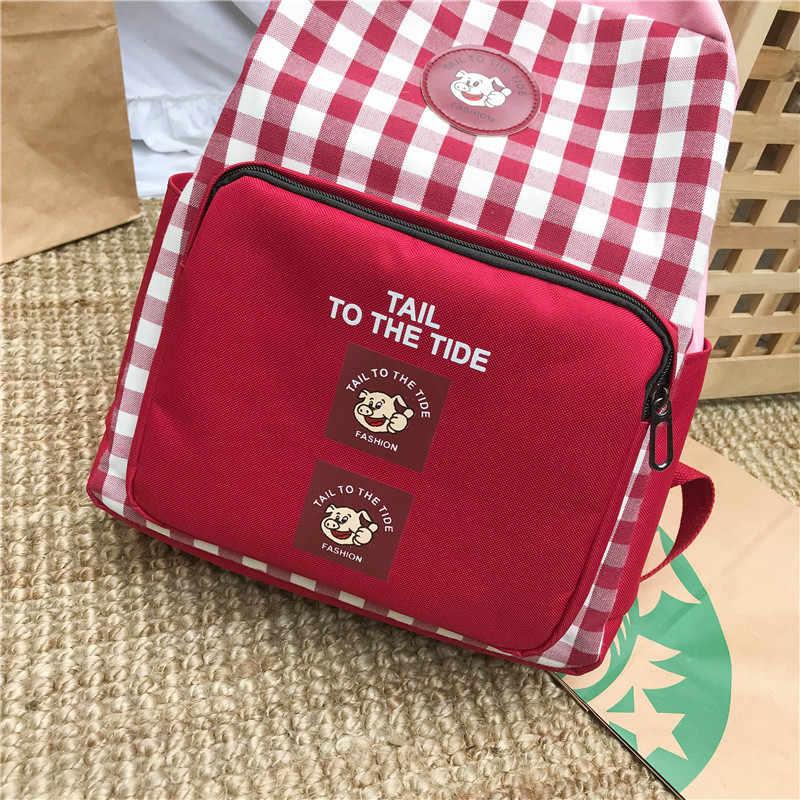 JIULIN женские рюкзаки солнцезащитные противоугонные из натуральной кожи дорожные сумки женские школьные