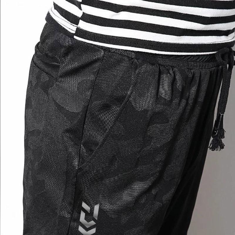 calças ao ar livre caminhadas calças esportivas