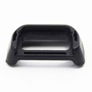 Image 5 - Parts Large Cover Camera Eyecup Eyepieces Clearer Viewfinder Outdoor Soft Ergonomic Stable Accessories Mini For Sony A6500
