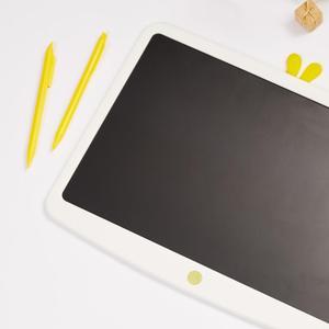 Image 2 - يوبين ويكو راينبو ال سي دي بخط اليد تابلت للكتابة 16 انش بدون اضاءة خلفية ادوات تعليمية من ميجيا يوبين
