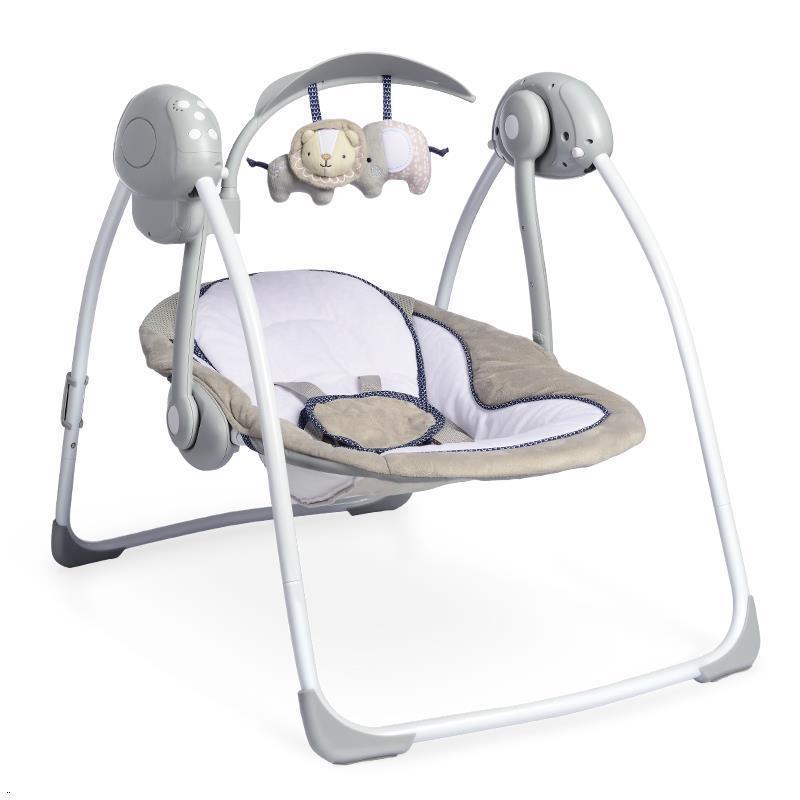 Cadeira Child Kinderstuhl Mobiliario Mesa Y Silla For Rehausseur Kid Chaise Enfant Infantil Furniture Baby Children Chair