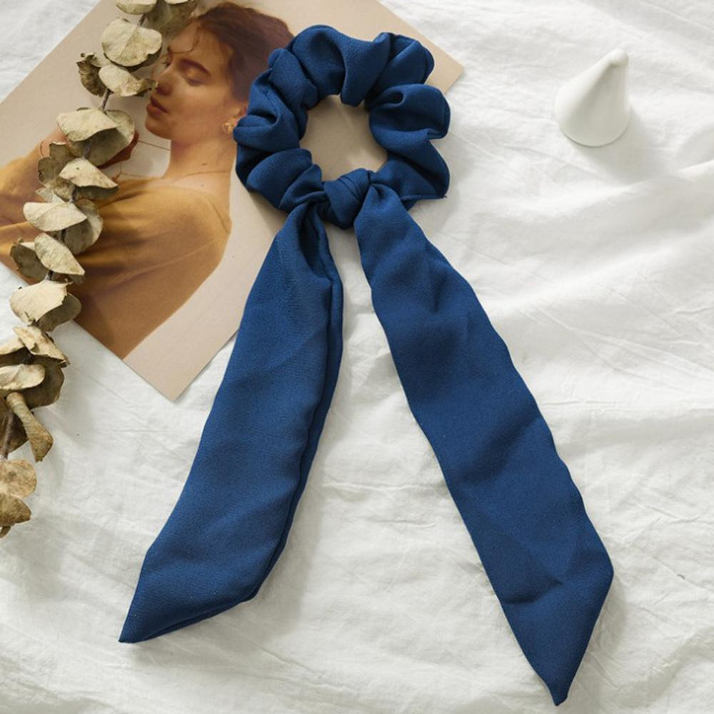 22-navy blue