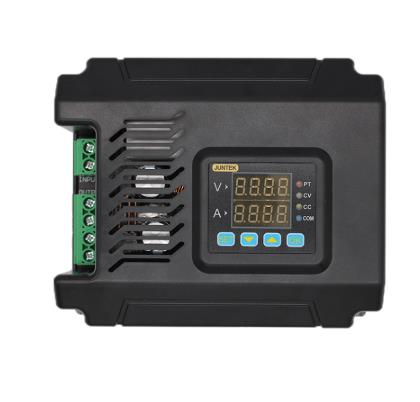DPM8650-RF 60V 50A Smart Constant <font><b>Voltage</b></font> Current Meter <font><b>DC</b></font>-<font><b>DC</b></font> Buck Power Supply <font><b>Voltage</b></font> <font><b>Converter</b></font> with Wiress Control Cable image