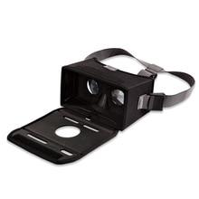 Nintendo Switch соматосенсорные игровые Очки виртуальной реальности nintendo NS игровая машина VR очки