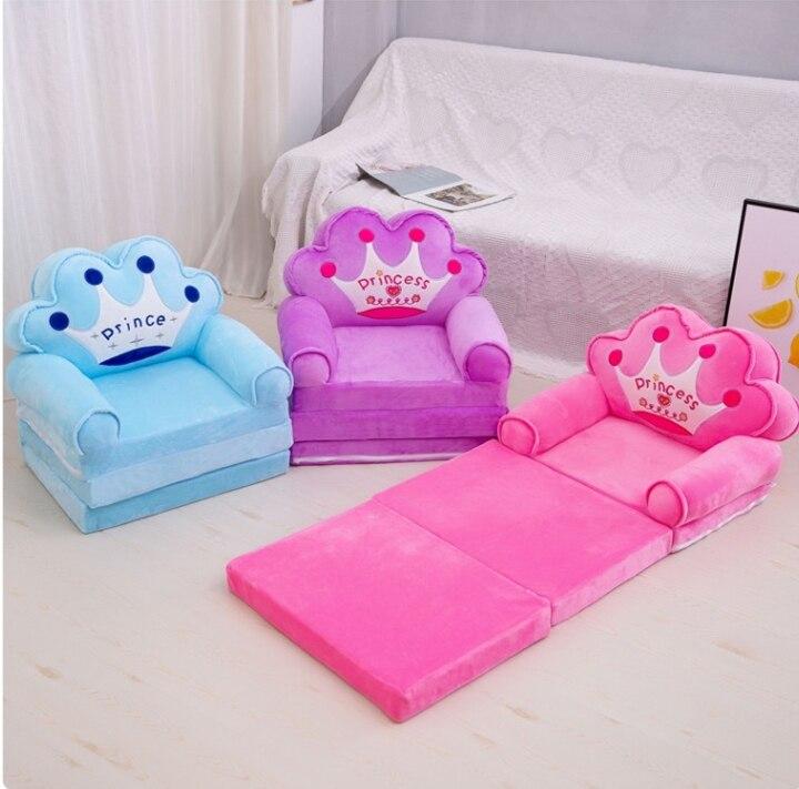 Cheap Cadeiras de bebé e sofá
