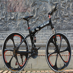 2020 Baru Sepeda Gunung 26 Inch 24 Inch Sepeda Gunung 21 Kecepatan 24 Kecepatan 27 Kecepatan Sepeda Lipat Warna ban
