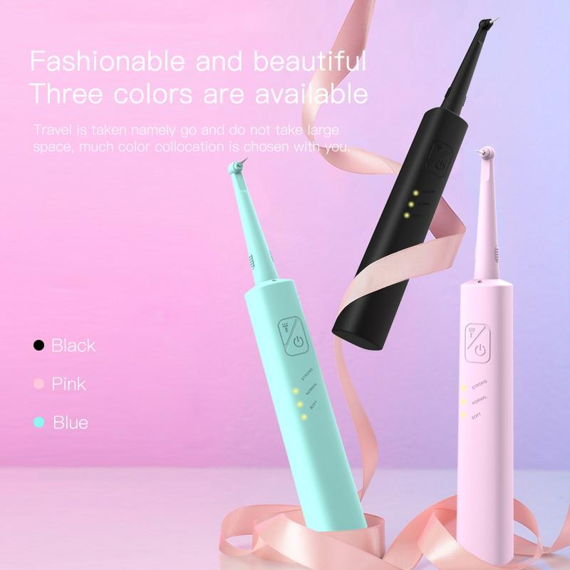 scaler dental sonico eletrico portatil ultra sonico 04