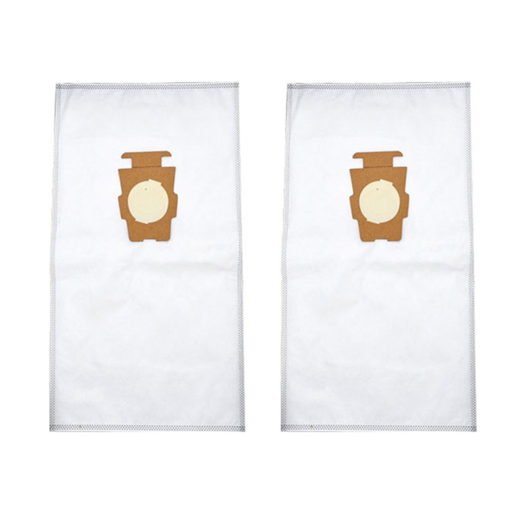 Cleaning Packaging Bags Dust Bags Cleaning Bags Sweeping Floor Bags Trash Dirt Bags For Kirby Sentria