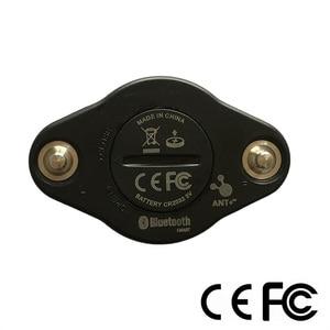 Image 5 - Heart Rate Monitor Bluetooth Polar Gar min Ant+ Heart Rate Chest Strap Monitor Cardiaco with Runtastic Strava Endomondo Wahoo