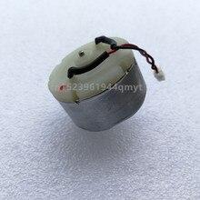 Stofzuiger Robot Zijborstel Motor Voor Eufy Robovac 11 Robotic Stofzuiger Onderdelen Borstel Motor Vervanging