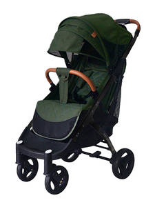Baby Stroller Lightweight New-Products-Style Yoyaplus-Max Good-Quality 12-Gifts Free-Delivery.