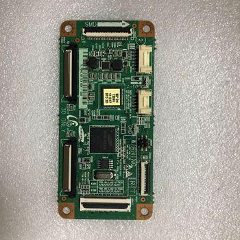 3DTV51858 LJ41-09475D LJ92-01750A LJ92-01793A oryginalny tanie i dobre opinie SZYLIJ