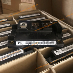 Darmowa wysyłka nowy moduł 2MBI300N-120