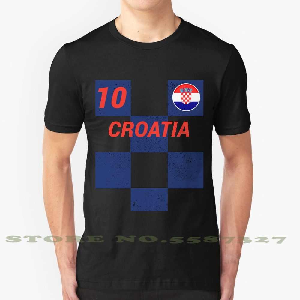 Black men in croatia