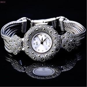 2020 new fashion jewelry Thai
