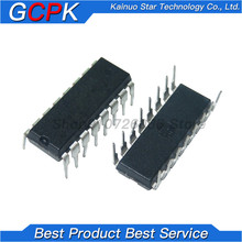 10PCS CD4015BE CD4015 4015BE 4015 DIP16 new and IC IC