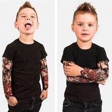 Новинка; одинаковые комплекты для семьи с изображением братьев; Сетчатая футболка с длинными рукавами; топы для детей; Одежда для мальчиков; хлопковый пуловер; блуза; семейный образ