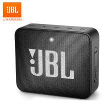 Bluetooth Speaker Portable Outdoor Subwoofer Wireless Small Audio Mini Subwoofer Hands-free Bluetooth Wireless Speakers