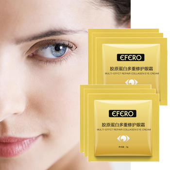 efero eye cream skin care eye essence whitening anti aging anti wrinkle remove dark circles eye creams puffy eyes face cream Anti-Aging Eye Cream Remove Dark Circles Puffiness Lighten fine lines Whitening Moisturizing Eye Essence Skin Care Eye Creams