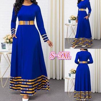 Malaysia muslim hijab  evening dresses