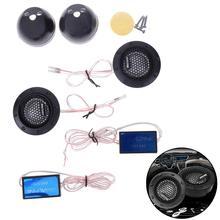 Car Speaker Audio Silk Film Car