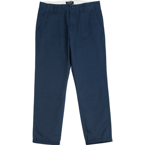 SIMWOOD 2020 Casual Pants Men Long Pants Fashion Straight Slim spring Male Trousers High Quality Brand Clothing 4 Colors 180613 Multan