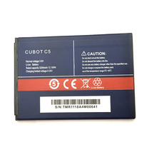 NEW Original 3200mAh c5  battery for cubot J5 High Quality Battery+Tracking Number