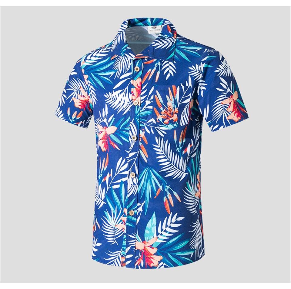 Cheap Camisetas p surfe e praia