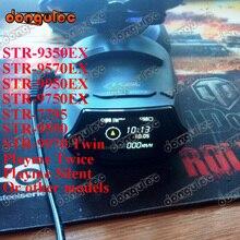 1,29 OLED STR 9750EX 9350EX 9950EX 9570EX 9550 7795 9970 Twin)(Playme Schweigen Playme Zweimal) 30PIN Volle Farbe OLED Bildschirm SSD1351