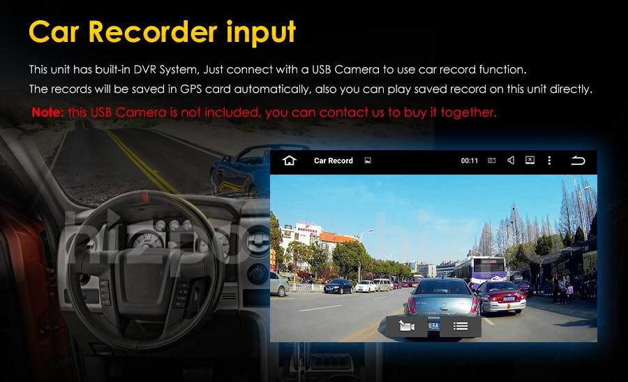 kamera /Octavia/siedzenia  VW/Volkswagen/POLO/PASSAT/Golf/Skoda 27