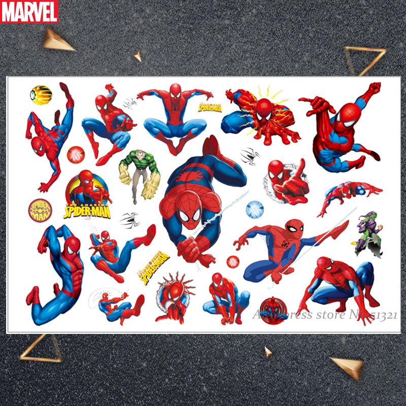 蜘蛛侠1水印