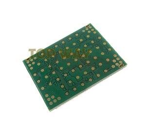 Image 3 - ChengChengDianWan, venta al por mayor para ps3 3000, consola 3k, módulo bluetooth inalámbrico original, piezas de reparación de placa wifi