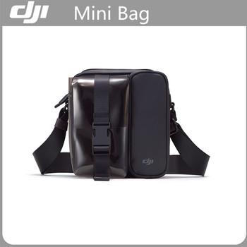 DJI Mavic Mini na ramię torba futerał do przenoszenia worek do przechowywania dla DJI MINI 2 Mavic Mini Drone przenośny futerał do przenoszenia Brand New tanie i dobre opinie CN (pochodzenie) Torby na drona For DJI Mavic Mini Mini 2