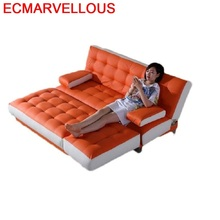 Mobili Per La Casa Zitzak Meble Do Salonu Sillon Kanepe Letto Moderna Divano Puff Para Mueble De Sala Furniture Mobilya Sofa Bed