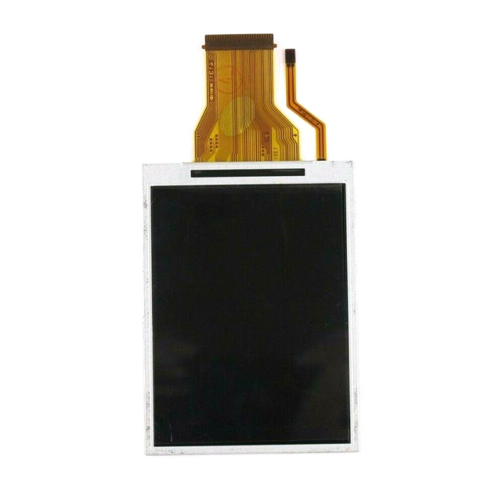 For Nikon L830 P7800 P600 P530 P340 LCD Display Replacement Repair Parts With Backlight Camera LCD Parts