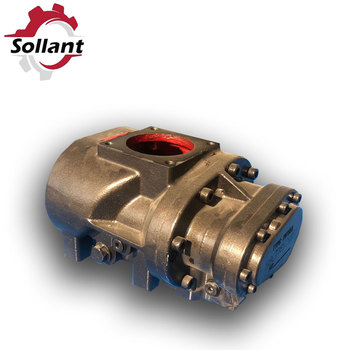 air compressor Host,sollant screw aircompressor,YNE117RA Host  baosi host Suitable for many types of air compressors 2019 new air compressor spare parts china factory screw air ends ynt70b screw air compressor 20hp