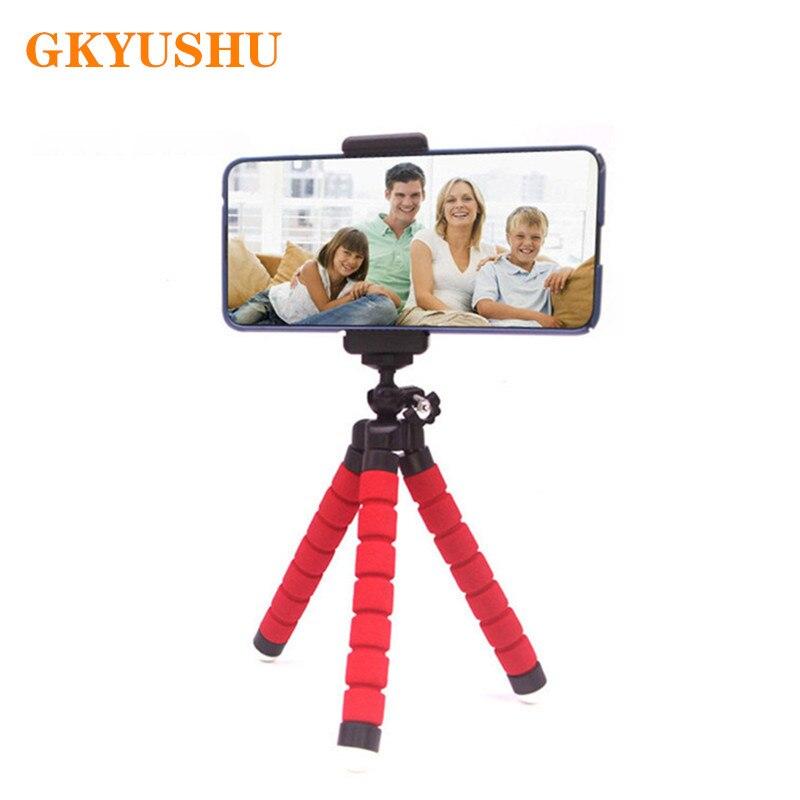 Ugreen titular do telefone portátil suporte móvel smartphone tablet suporte para iphone móvel suporte de mesa suporte de telefone celular