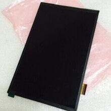 Original novo 7 polegada de tela lcd para 30pin(1024*600),100% novo para fpc.070087av2 display, bom teste enviar para lcd